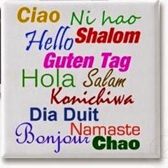 hola_en_muchos_pernos_de_las_idiomas_pin-p145889436144062006bhvjy_400