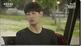 Plus.Nine.Boys.E03.mp4_001053952_thumb[8]