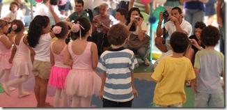 papaizrazzi-escola-aberta-creche-escola-ladybug-recreio-rj-exposicao