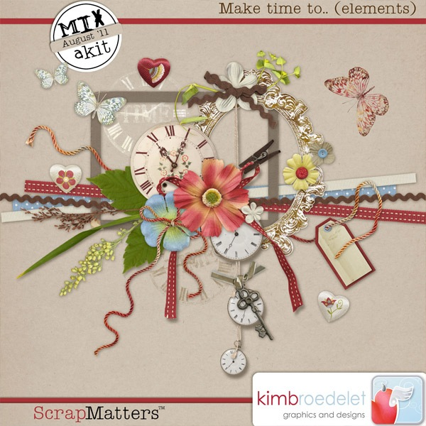 kb-maketime_elements_w