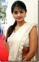 nikitha_narayan_latest_still