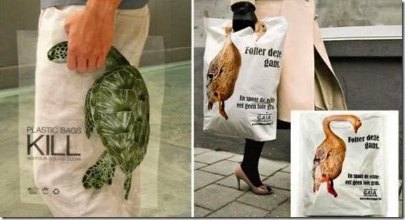 creative-shopping-bag-022