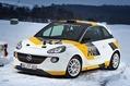 Opel-Adam-R2-10