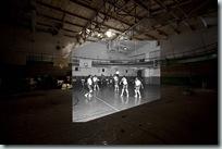 201212_colegio-abandonado-detroit-ayer-hoy07