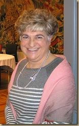 Dra Célia Martins