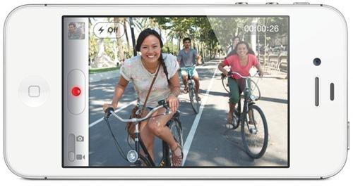 iPhone-4S-Camera-2011-10-5-03-21.jpg