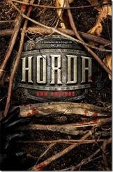 HORDA (Enclave 3)[1]