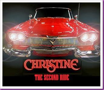 ranking-los-20-mejores-coches-del-cine-y-la-television-del-10-al-1-201313031_1
