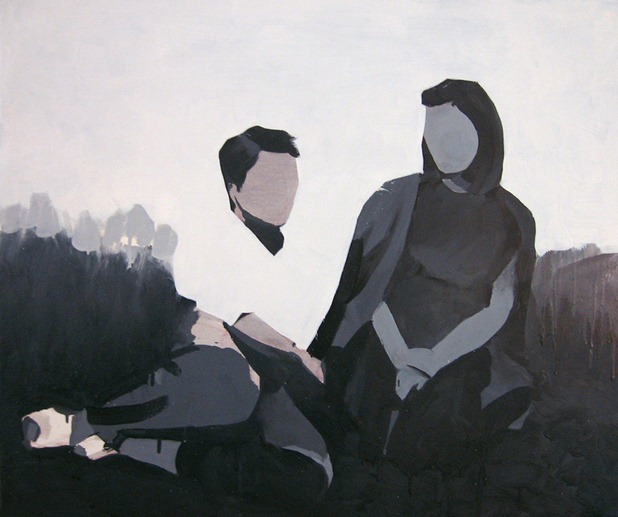 jarek puczel 3