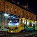 29-12-2012 | Frýdek-Místek | 914 188-8 ako osobní vlak Os 12831 Frýdek-Místek – Český Těšín.
