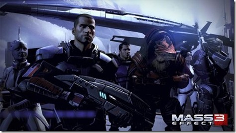 mass effect 3 citadel dlc achievements 01