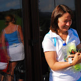 Tennis 2010 Ladies Day - DSC_0030.jpg