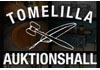 tomelilla auktionshall-logo