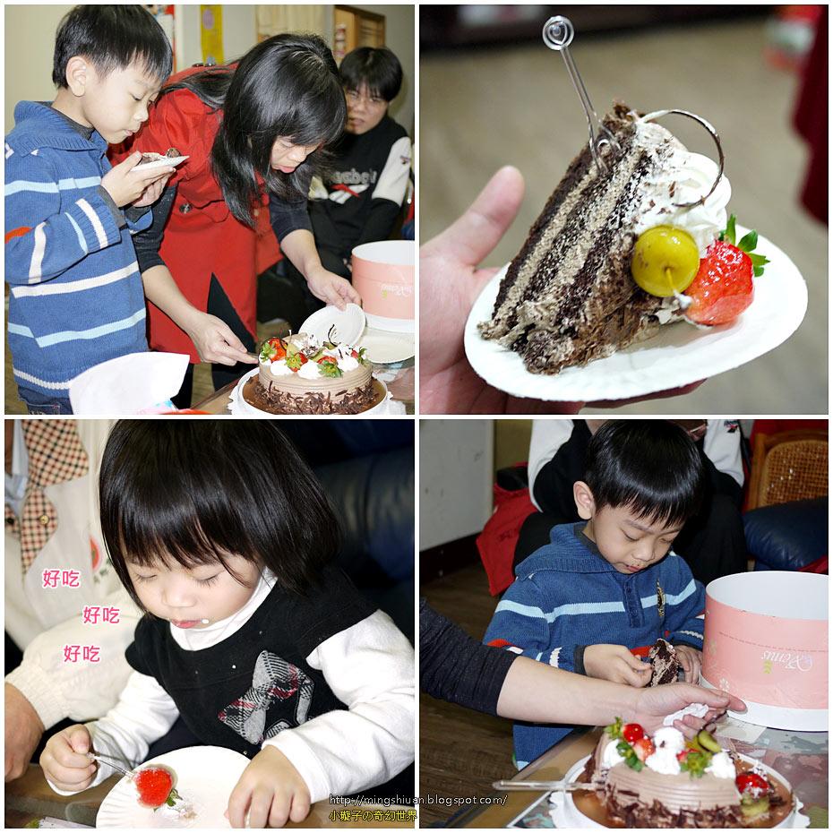 20120124-27food08.jpg