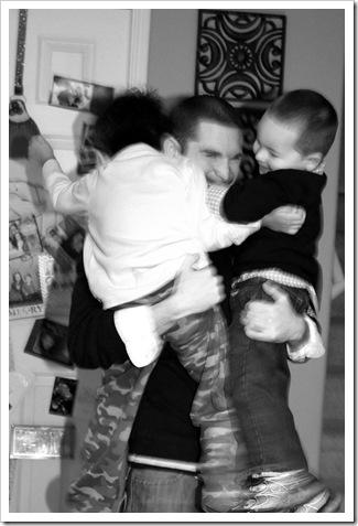 Merry Christmas 2011 - Andrade 037