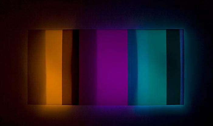 Imagen Arte BA  2011