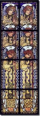 Kolo_Moser_-_Kirche_am_Steinhof_-_Engelsfenster