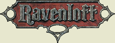 Ravenloft_Dungeons_and_Dragons_logo