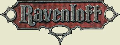 Ravenloft_Dungeons_and_Dragons_logo