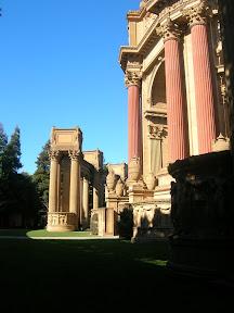 336 - El Palacio de Bellas Artes.JPG