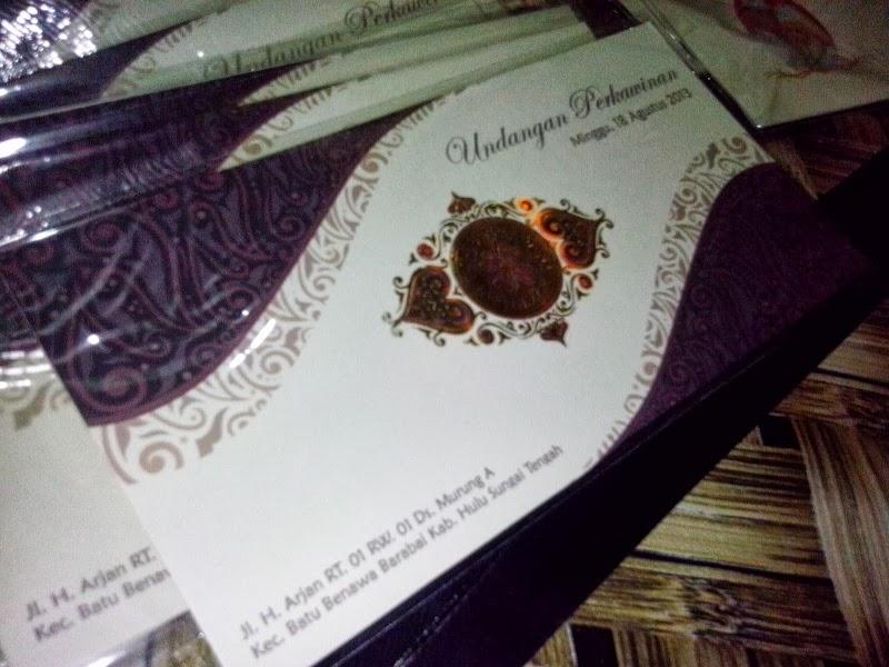cetak undangan pernikahan perkawinan banjarmasin_21.jpg