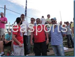 2013-05-12 asteras-prebeza (16)
