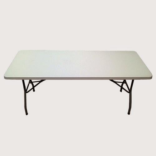 1.8m-heavy-duty-large-plastic-folding-leg-table.jpg