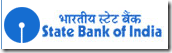 SBI-state bank of India