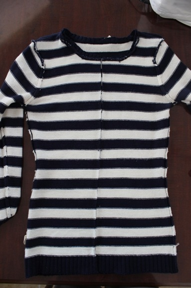 stripedcardi 005