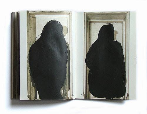 silhouette art.jpg