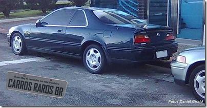 Honda Acura Legend (2-2)[2]