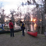 Valentines Romance Paddle - IMG_0858.JPG
