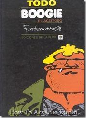 P00001 - boogie el aceitoso