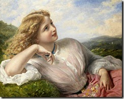 752px-Sophie_Anderson_The_song_of_the_lark
