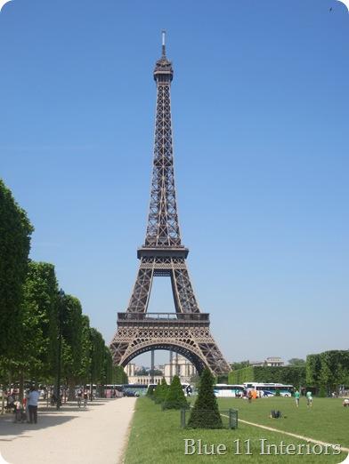 Paris2012 228