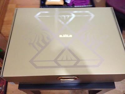 nike lebron 10 ps elite championship pack 9 01 Nike LeBron X – Celebration Pack – Special Packaging
