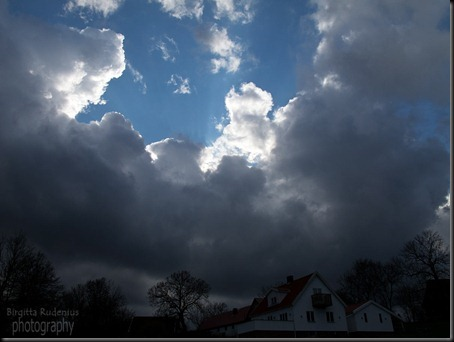 sky_20120426_light