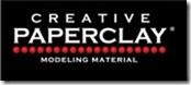 Creative_Paperclay_modeling_material_logo_640_x_280