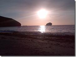 Cornwall-20130516-00534