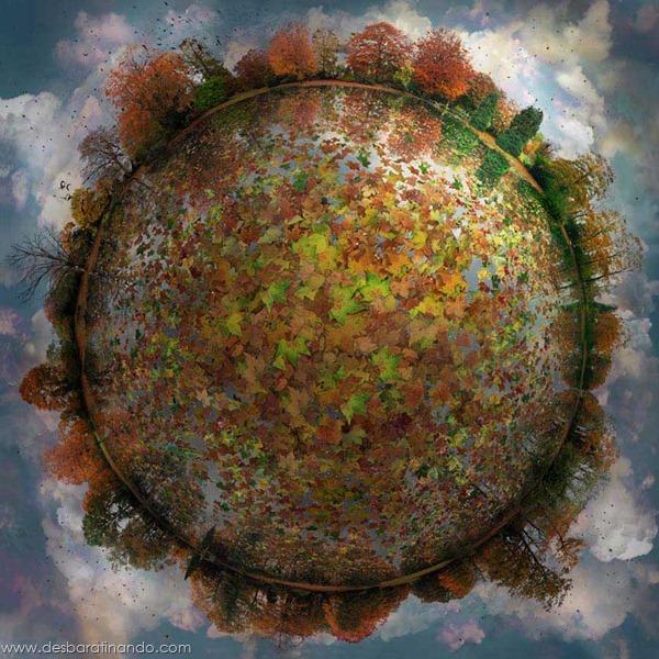 mini-planetas-desbaratinando (35)