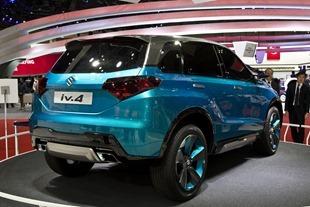 Suzuki-iv-4-Concept-2