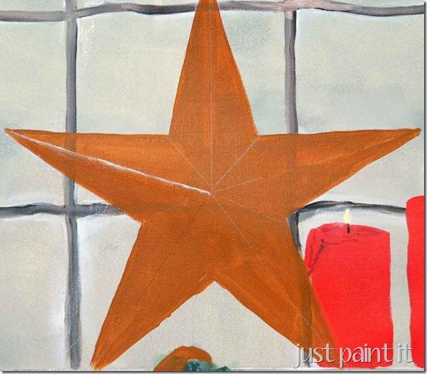 paint-3D-star-2