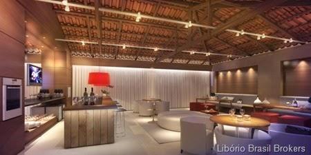 31-LoungeFestas