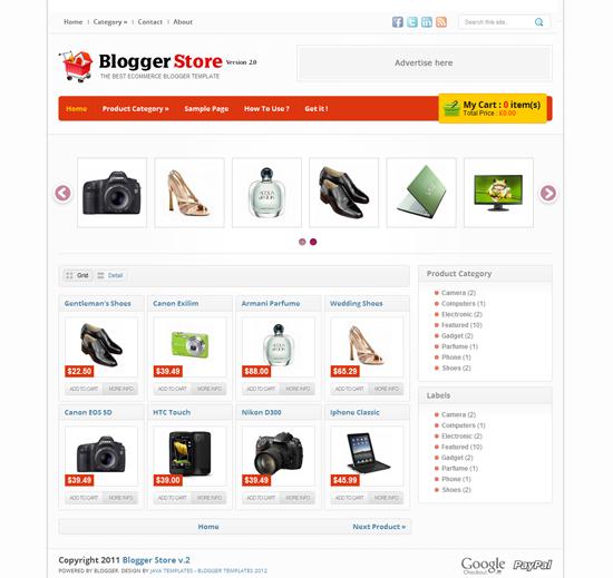 [Bloggerstore-Full-Screenshot%255B5%255D.png]