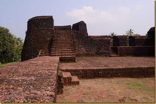 Bekal Fort, Taj Vivanta Bekal. Bekal Fort Kerala, photo Bekal Fort