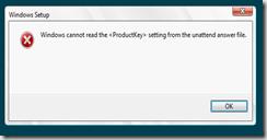 Windows Server 8