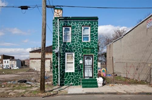 08 Camden NJ