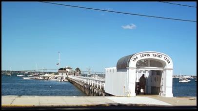 Newport (12)
