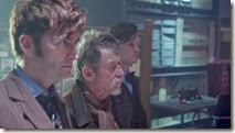 Doctor Who - Day of the Doctor -52