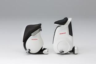 Honda-UNI-CUB_β-1